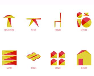 thumb-symbols